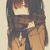 :iconferita-kun: