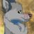 :iconferntailwolf: