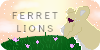 :iconferret-lions: