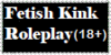 :iconfetishkink-roleplay: