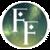 :iconfetterfolkdatabase: