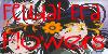 :iconfeudaleraflowers: