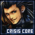 :iconff-crisis-core-club: