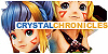:iconff-crystalchronicles: