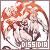 :iconff-dissidia: