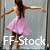 :iconff-stock: