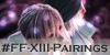 :iconff-xiii-pairings: