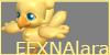 :iconff-xnalara: