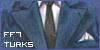 :iconff7-theturks: