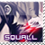 :iconff8squallstampplzz: