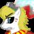 :iconffvi-pony-project: