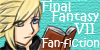 :iconffvii-fan-fiction: