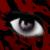 :iconffzero565: