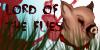 :iconfg-lordoftheflies: