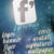 :iconfgraphicsde: