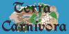 :iconfh-terracarnivora:
