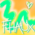 :iconfhaux: