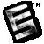 :iconfi2-shift: