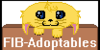 :iconfib-adoptioncenter: