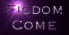 :iconficdomcome: