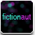 :iconfictionaut: