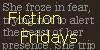 :iconfictionfridays: