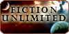 :iconfictionunlimited: