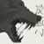:iconfierce-wolf: