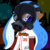 :iconfiery-butler: