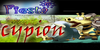 :iconfiesta-cypion: