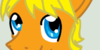 :iconfifth-doctorwhooves: