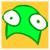 :iconfig404: