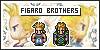 :iconfigarobrothers: