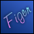 :iconfiger: