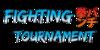 :iconfighting-tournament: