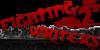 :iconfightingwriters: