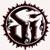 :iconfigment1: