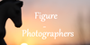 :iconfigure-photographers: