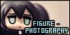 :iconfigure-photography: