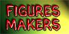 :iconfiguresmakers: