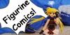 :iconfigurine-comics: