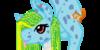 :iconfiligree-ponies: