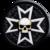 :iconfilip-hammer: