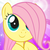 :iconfilly-fluttershy: