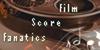 :iconfilm-score-fanatics: