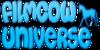 :iconfilmcow-universe: