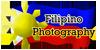 :iconfilphotography: