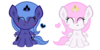 :iconfim-my-little-pony: