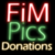 :iconfim-pics-donations: