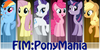 :iconfim-ponymania: